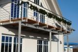 balkon-17