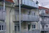 balkon-25