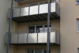 balkon-26