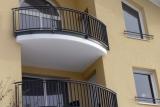 balkon1208_09_web