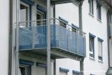 balkon_blau2