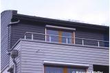 balkon_holzhaus