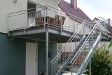 balkon_mit_treppe