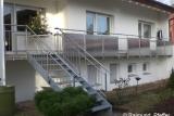 balkon_mit_treppenaufgang