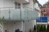balkon_modern1