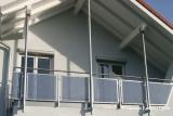 balkon_modern2