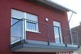 balkon_modern6