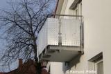 balkon_modern_lochblech3