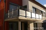 balkon_modern_lochblech4