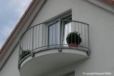 balkon_modern_rund