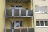 balkone_mfamhaus4