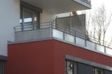 balkone_modern2