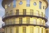 musikhochschule_stuttgart