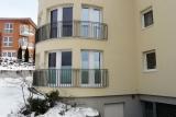 balkon1208_10_web