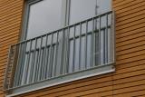 balkongelaender-63