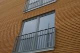 balkongelaender-64