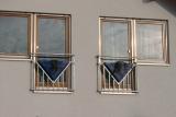 balkongelaender-68