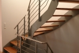 innentreppe-3
