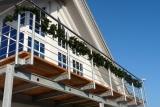 balkon-16