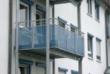 balkon-20