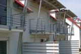 balkon-23