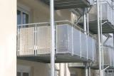 balkon-24
