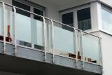 balkon1208_01_web