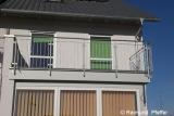balkon_modern5