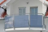 balkon_modern_lochblech2