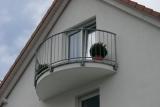 balkongelaender-10