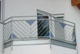 balkongelaender-14