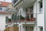 balkongelaender-15