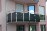 balkongelaender-17