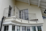 balkongelaender-2
