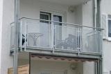 balkongelaender-20
