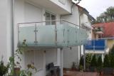 balkongelaender-21