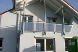 balkongelaender-24