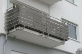 balkongelaender-28