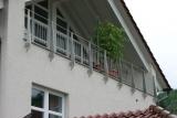 balkongelaender-29