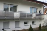 balkongelaender-30