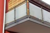 balkongelaender-34