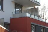 balkongelaender-38