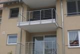 balkongelaender-56