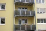 balkongelaender-59