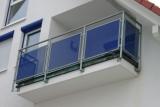 balkongelaender-66