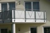 balkongelaender-7