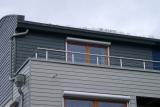 balkongelaender-72