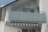 balkongelaender-9