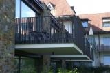 betriebsb-balkon-fds-200909-006