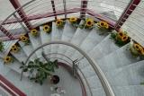 betriebsjubilaeum-27-28-sept-2008-221